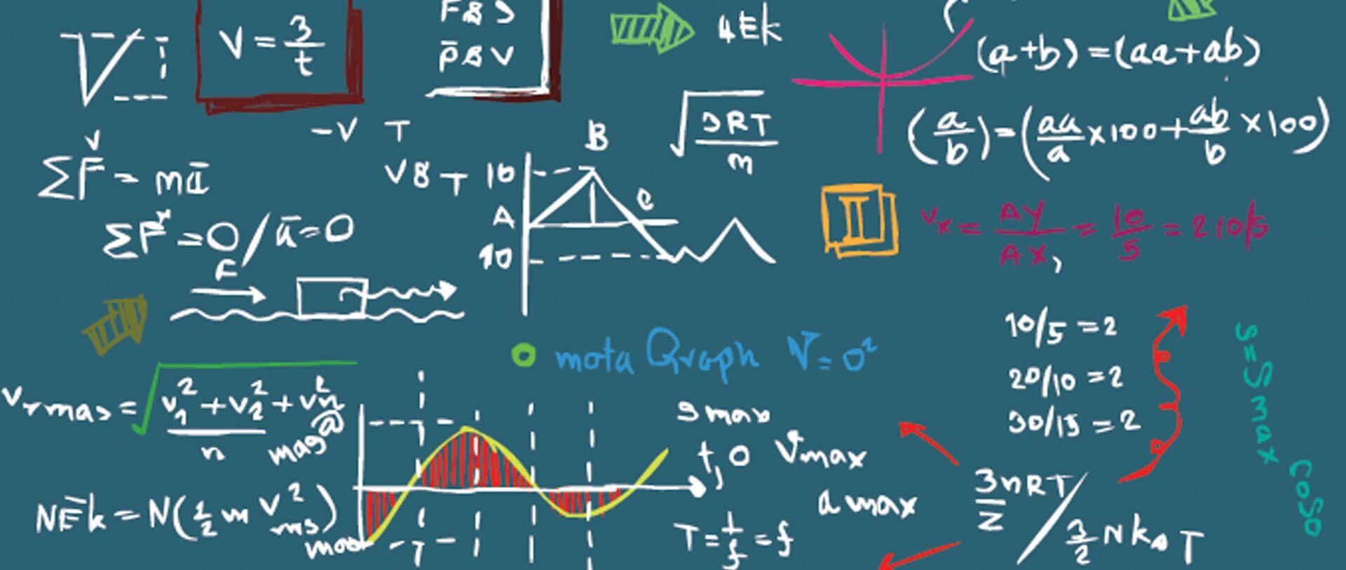 Matematik Eğitimi Nasıl Olmalı?