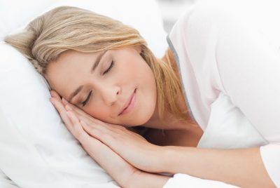 Uyku Hakkında Bilmeniz Gereken 10 Şey