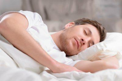 İdeal Uyku Miktarı ve Saatleri